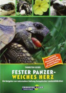 fester Panzer-weiches Herz_T.Geier